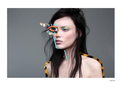 eyed_portr
